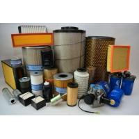 Фильтры для коммерческого транспорта (31)